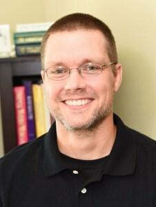 Robert N. Fueston