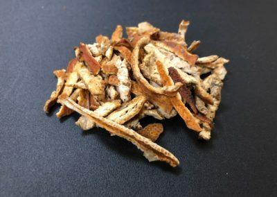 Chinese Herbal Medicine 6