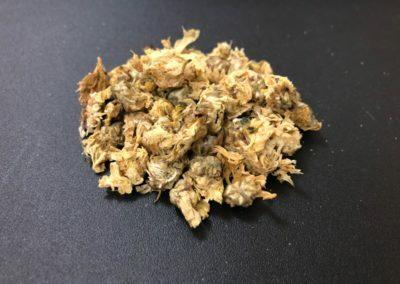 Chinese Herbal Medicine 4